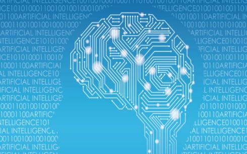 分析人工智能是什么?与约翰·麦卡锡的主要人工智能成就
