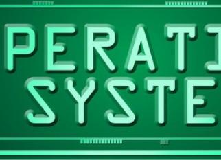 统信软件UOS操作系统装机量突破100万