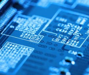 中芯国际成为中国芯片崛起的希望