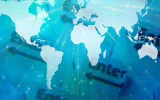 西门子、IBM 和红帽联合将致力于提高工业物联网数据的实时价值