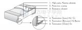 贴片电阻的数据手册介绍