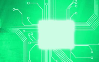 美国芯片即将跌出世界排行榜第一?