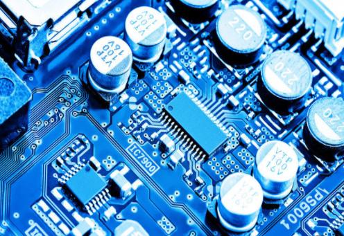 宽禁带半导体材料与器件应用的新进展学习课件