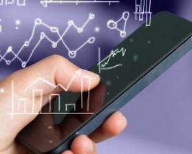 印度智能手机市场迎来新一轮洗牌