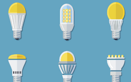 LED驅動方案選型討論