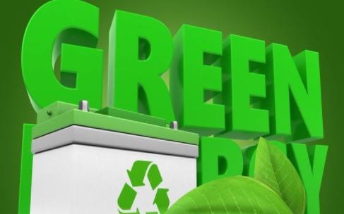 动力电池回收利用站在新风口,该怎样才能完善好新能源系统?