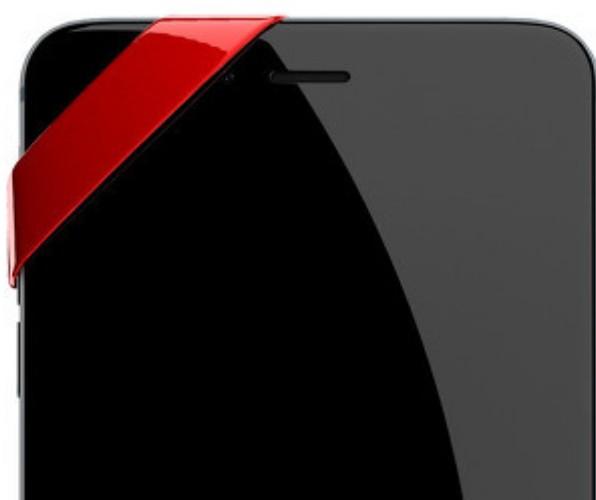 苹果冲刺销量,iPhone12开启降价模式