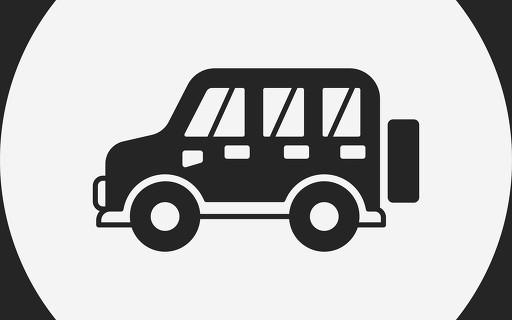 镍料源短缺或将激化全球电动车低价厮杀
