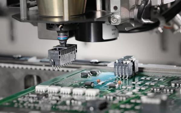 2021年缺货形势下,电子研发工程师如何选型?采购如何采货?