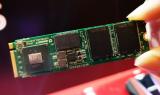 数据中心SSD存储发展的趋势与新AI技术