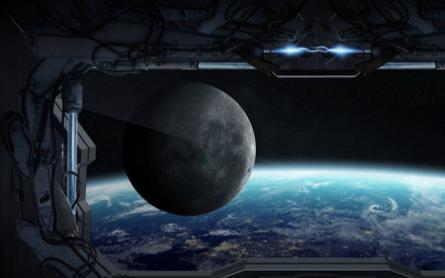 美國宇航局準備深入研究未來太空技術