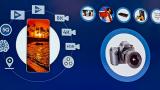 高通或发布没有集成5G调制解调器的骁龙888