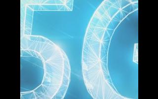 爱立信助力远传电信大规模5G规划与建置
