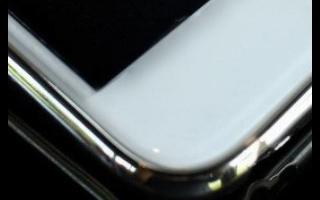 OnePlus 8T高配版现已全面开放购买