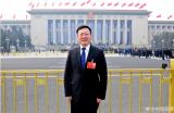 全国政协委员张云勇:共建共享5G低频接入网络