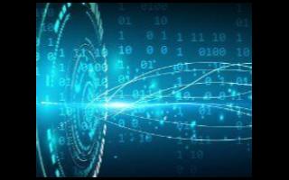 數字化技術保護老建筑:安裝傳感器需有判別依據
