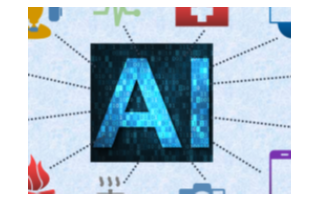 Teledyne Imaging發布全新AI和深度學習解決方案