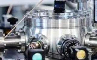 之江实验室量子精密测量大科学装置