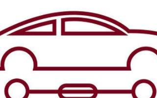斯洛克电动车有哪些特性?