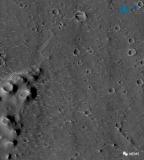 """用來細致觀察火星的""""火眼金睛""""是如何""""煉""""成的"""