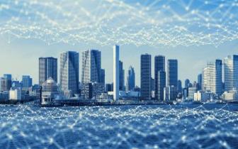 5G行业应用快速发展,基础应用和关键能力的产业共识逐渐形成