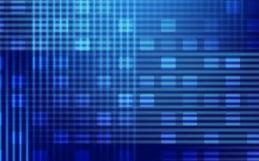 用于数据中心基础设施管理的5个关键物联网应用