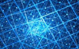 AI制药公司英矽智能宣布或将新药成本「降低380倍」