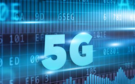 5G的三大类应用场景有哪些?