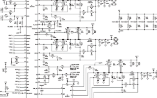 主轴控制器MAX17039的主要特性及典型应用