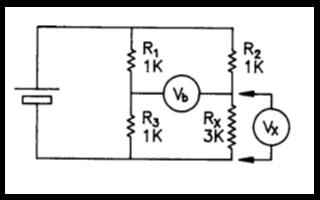 NTC和PTC溫度傳感器的工作原理詳細資料說明