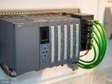 关于PLC编程30个真实案例解答