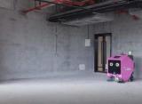 """快訊:人民日報""""智能創作機器人""""亮相兩會"""