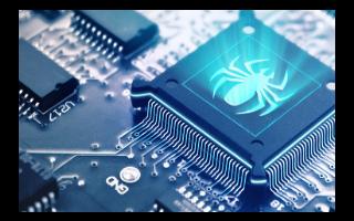 TCL投10億進軍半導體公司主攻芯片和功率器件