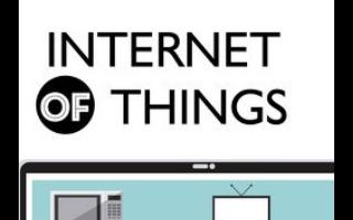 呤云科技:互联网+门禁系统的开创者