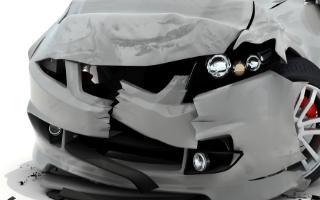 自动驾驶汽车真的可以减少避免车祸伤亡?