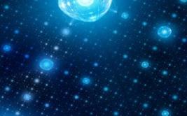如何运用MATLAB采用数字信号处理的优势?