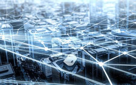 華為依舊是全球最大的移動通信網絡設備提供商
