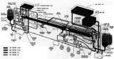 為什么磁懸浮把蒸汽機淘汰了?