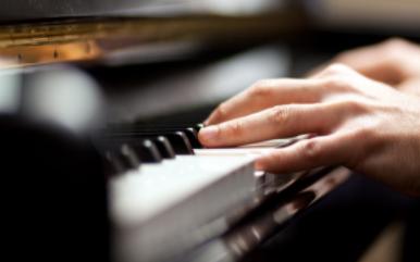 全键盘模拟钢琴32位版源代码及操作