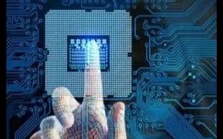 国资委组建科技联合体,攻克芯片等卡脖子技术