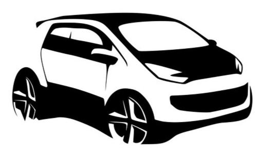 电动时代,中国的汽车产业已经迎来了曙光