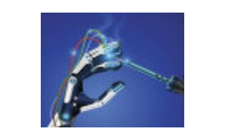 PCBA加工廠中波峰焊連錫的原因及改善措施