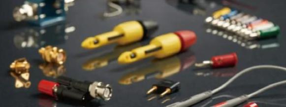 Pomona Electronics測試測量連接件及附件,組合套裝及樣品試用活動開啟