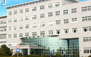 上海新阳发布关于ASML-1400光刻机进展的公告
