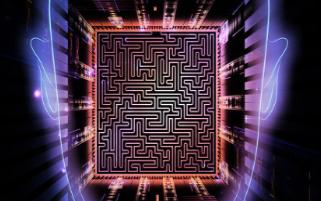 SPWM逆变器死区影响的几种补偿方法 你们知道吗?