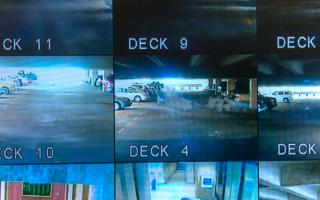 浅诉在B S模式的嵌入式视频监控系统的设计