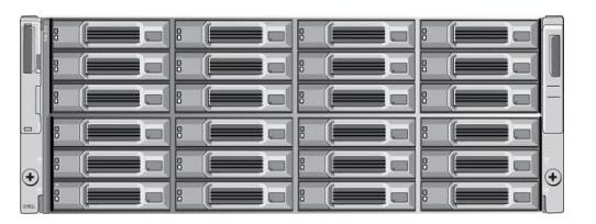 MCP存储器以及MCP存储器的应用介绍