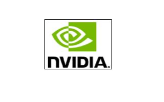 NVIDIA发布AI Enterprise软件套件,助力各行业释放AI潜力