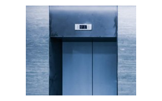 广和通4G模组赋能电梯物联网远程监控