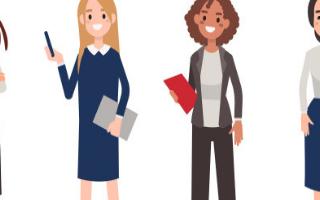 据调查目前70%的全球受访企业未将提升女性地位列为业务重点